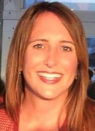 Ellie Maas Davis