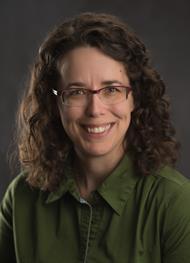 Jane Friedman