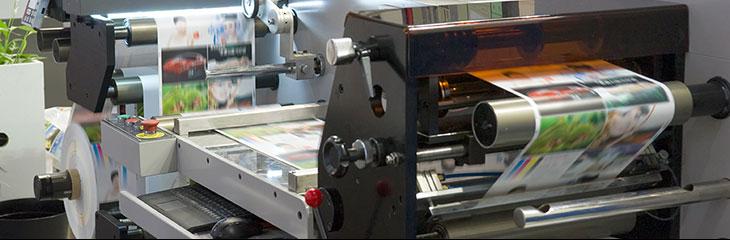 How to Create a Print Book