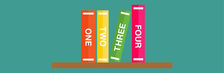 4 Things Local Bookstores Look for in an Indie Author
