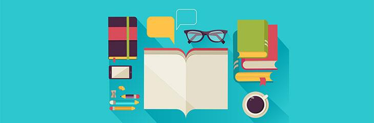 How to Self-Publish a Book: An Introduction to Self-Publishing