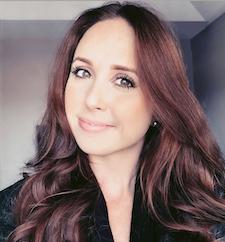 Jessica Lynn Jacquez