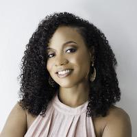 Monique D. Mensah