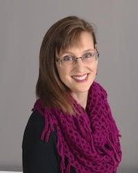 Sarah Bolme