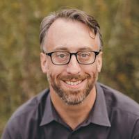 Steven K. Smith