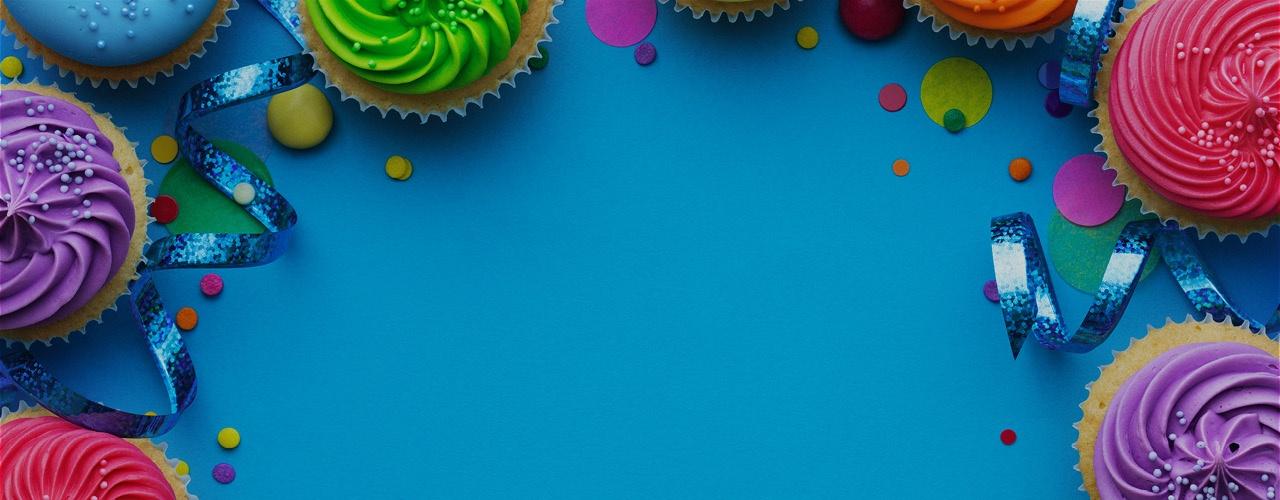 birthday-banner.jpg