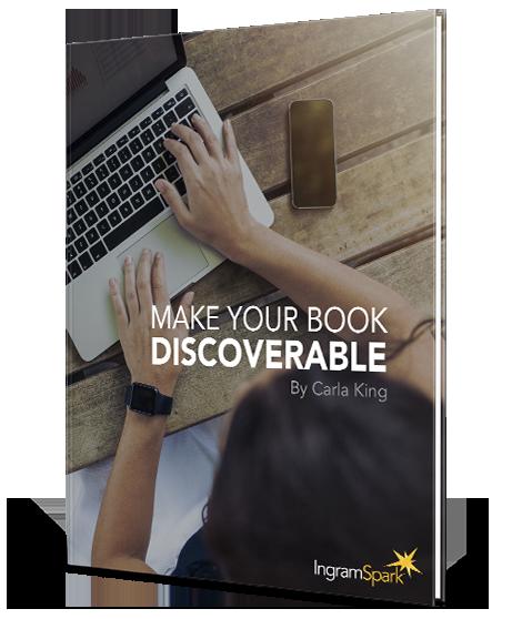 discoverability-guide