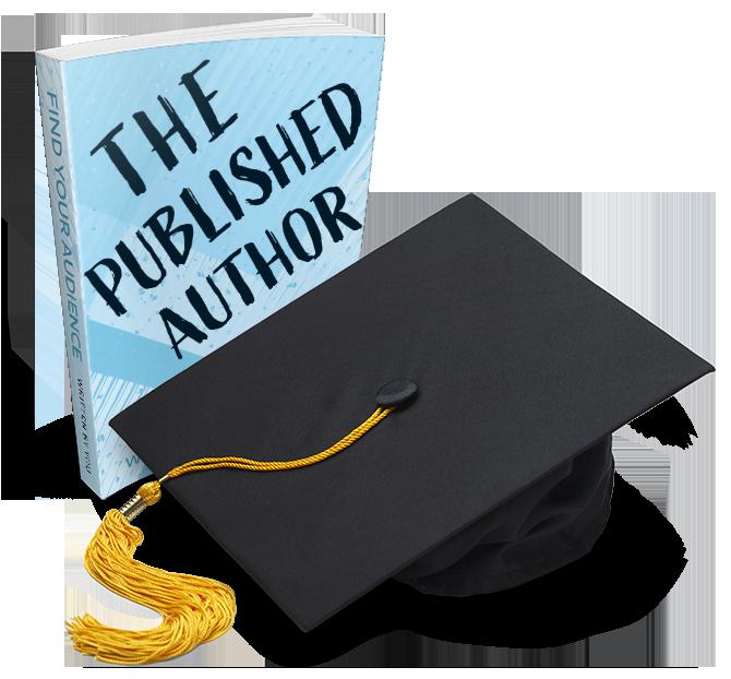 education-book2