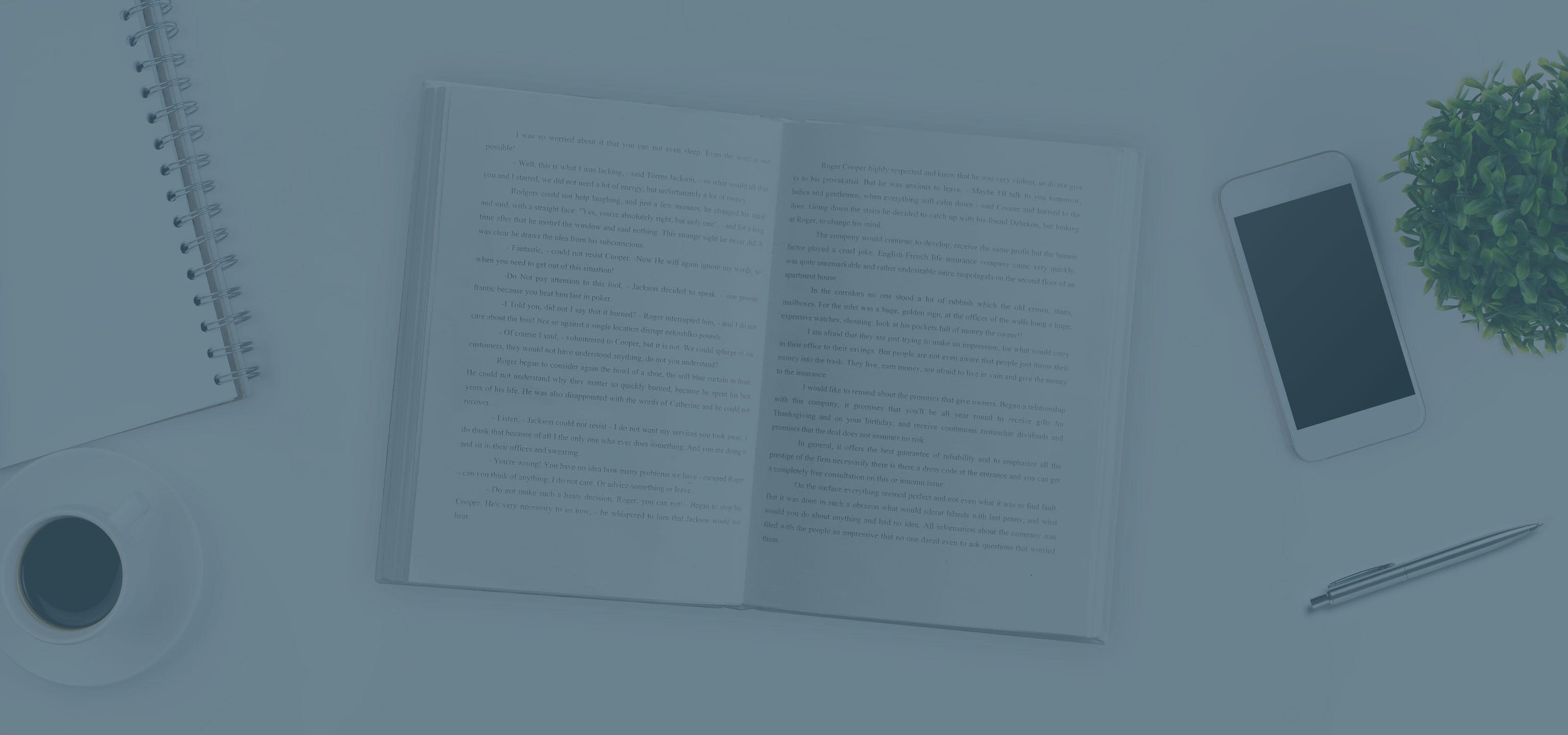 IngramSpark Free Revisions Through May 31, 2018