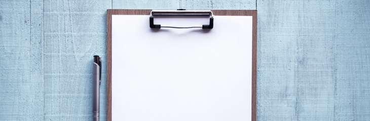How to Write a Press Release - Part Two: Body Copy