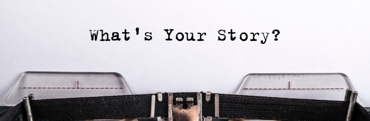What is Storytelling? 4 Ways Stories Bring People Together
