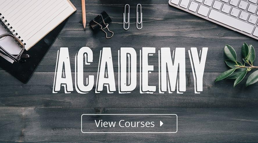 IngramSpark Academy
