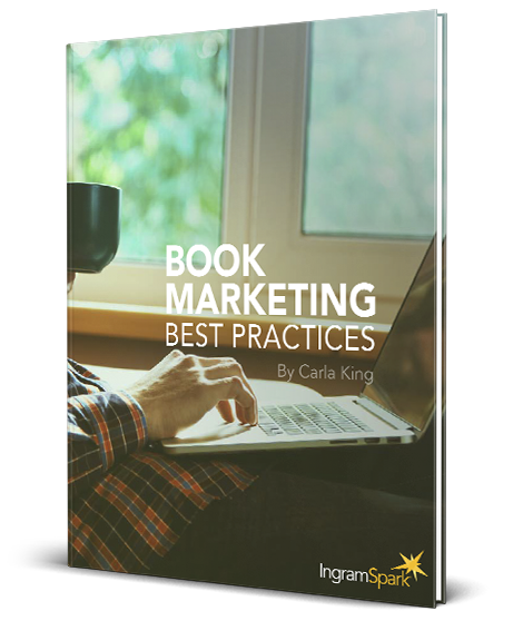 marketing-guide