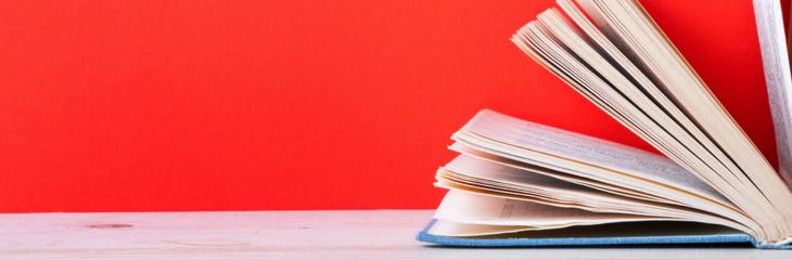 The Pros of Hardback Books
